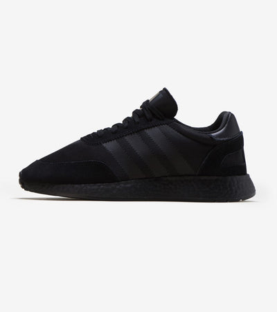 Adidas  I-5923  Black - BD7525 | Jimmy Jazz