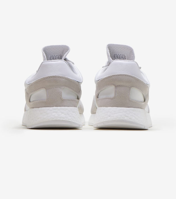 Adidas  I-5923  White - BD7812 | Jimmy Jazz