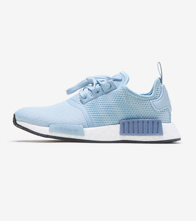 Adidas  NMD R1  Grey - BD8030 | Jimmy Jazz