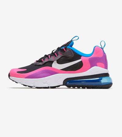 Nike  Air Max 270 React  Pink - BQ0101-001 | Jimmy Jazz