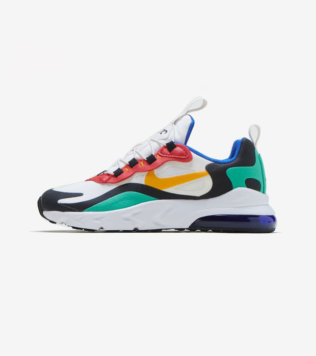 Nike  Air Max 270 React  Multi - BQ0102-001 | Jimmy Jazz