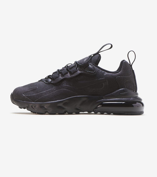 Nike  Air Max 270 React  Black - BQ0102-004 | Jimmy Jazz