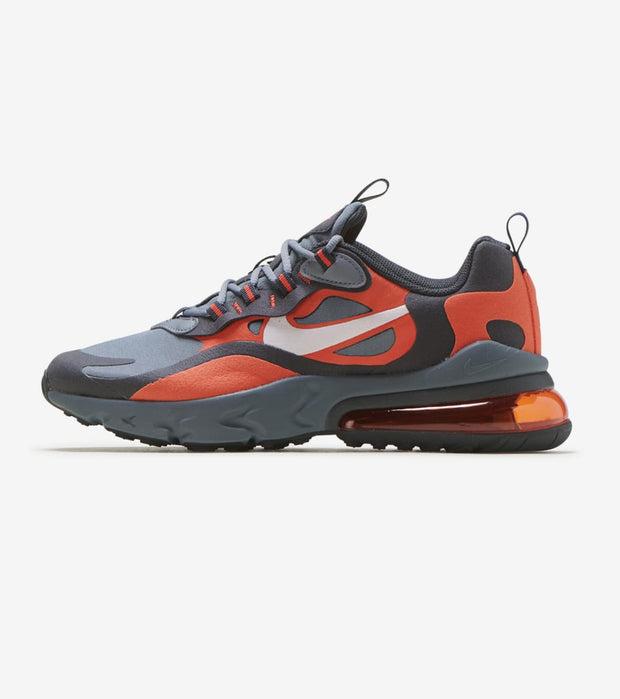 Nike  Air Max 270 React  Grey - BQ0103-006 | Jimmy Jazz