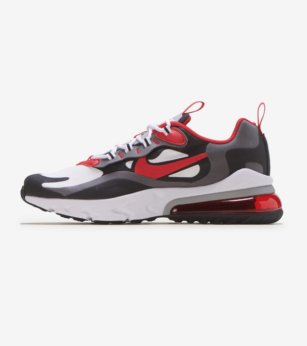 Nike  Air Max 270 React  Grey - BQ0103-011 | Jimmy Jazz