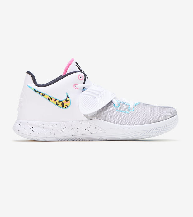 Nike  Kyrie Flytrap 3  White - BQ3060-104 | Jimmy Jazz