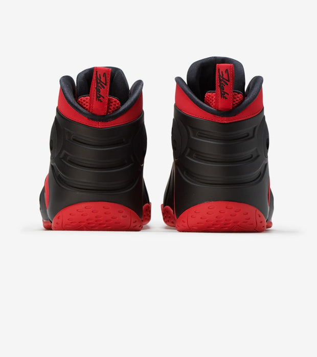 Nike  Zoom Rookie  Red - BQ3379-600 | Jimmy Jazz