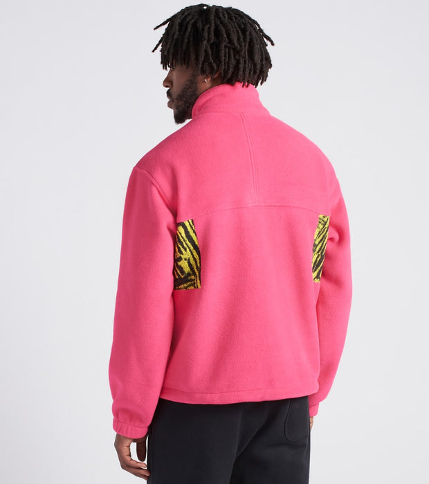 Nike  ACG Microfleece Jacket  Pink - BQ3446-666 | Jimmy Jazz