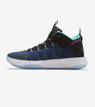 Jordan  Jumpman 2020  Black - BQ3449-005 | Jimmy Jazz