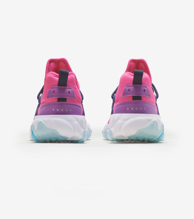Nike  React Presto  Pink - BQ4002-600 | Jimmy Jazz