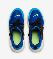 Nike  React Presto  Navy - BQ4003-403 | Jimmy Jazz