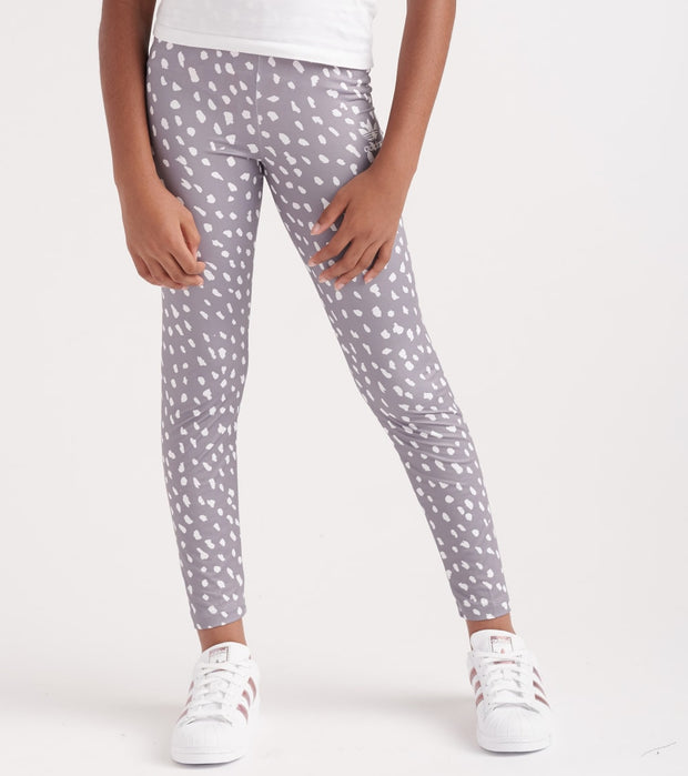 Adidas  NMD All Over Print Leggings  Grey - BQ4043-100 | Jimmy Jazz