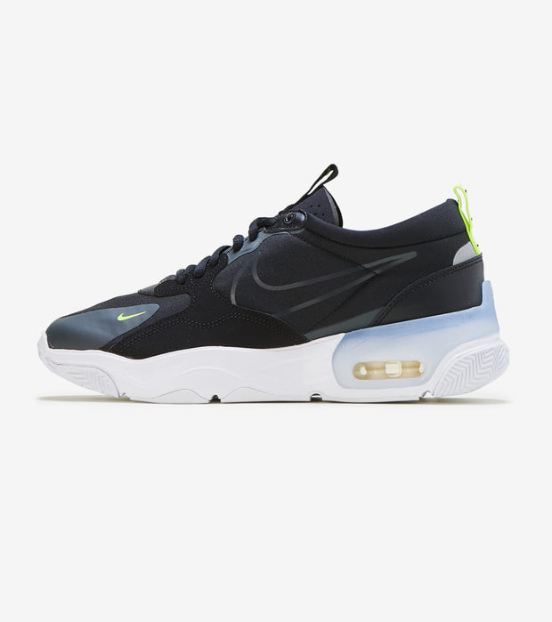 Nike  Skyve Max  Black - BQ4432-002 | Jimmy Jazz
