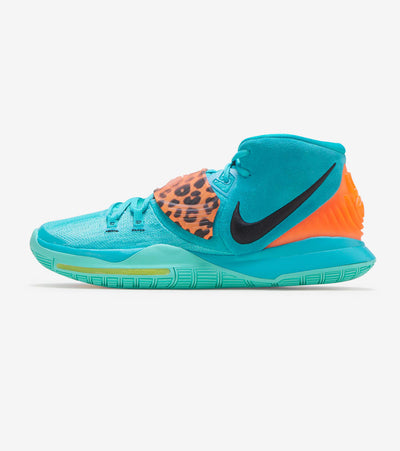 Nike  Kyrie VI  Multi - BQ4630-300 | Jimmy Jazz