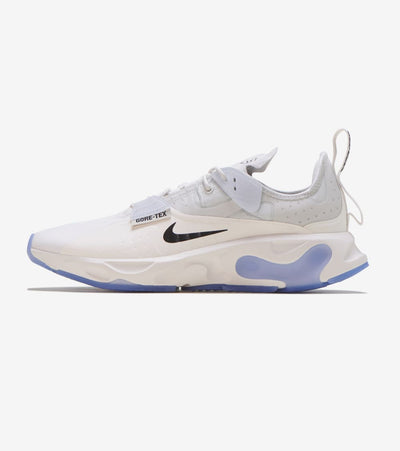 "Nike  Nike React-Type ""Gore-Tex""  White - BQ4737-002 