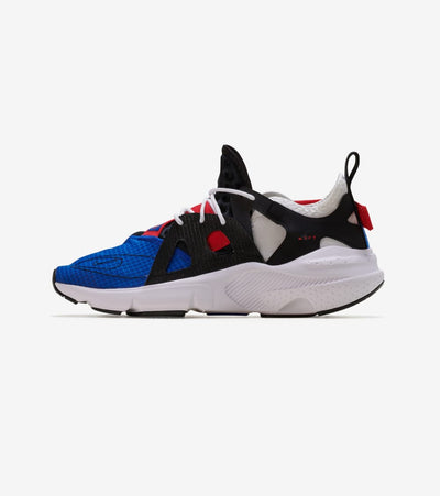 Nike  Huarache Type  Black - BQ5102-002 | Jimmy Jazz