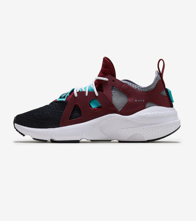 Nike  Huarache-Type  Burgundy - BQ5102-600 | Jimmy Jazz