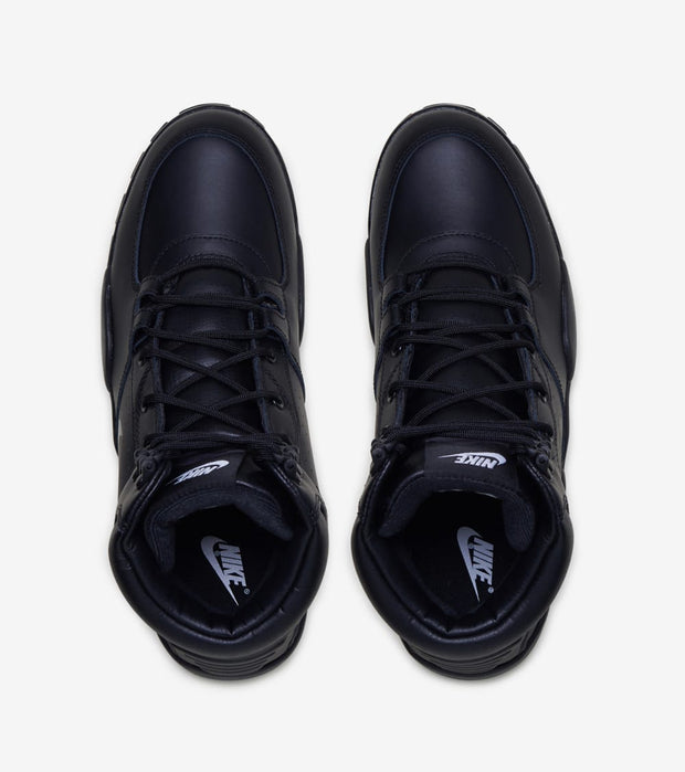 Nike  Rhyodomo  Black - BQ5239-001 | Jimmy Jazz
