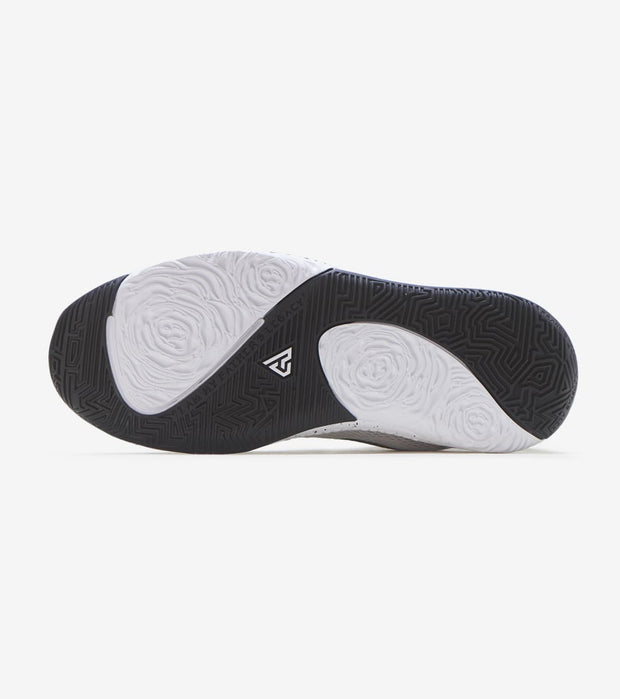 "Nike  Freak 1 ""Oreo""  White - BQ5633-101 