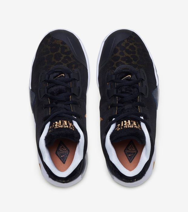 Nike  Freak 1 Coming to America  Black - BQ5633-900 | Jimmy Jazz