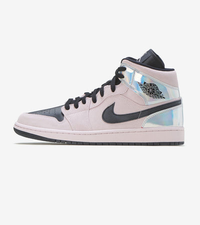 Jordan  Air Jordan 1 Mid  Multi - BQ6472-602 | Jimmy Jazz