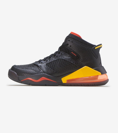 Jordan  Mars 270  Black - BQ6508-009 | Jimmy Jazz