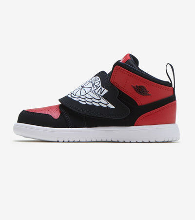 Jordan  Air Jordan 1 Sky   Black - BQ7196-001 | Jimmy Jazz