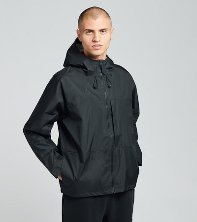 Nike  ACG 2.5 Packable Jacket  Black - BQ7340-013 | Jimmy Jazz