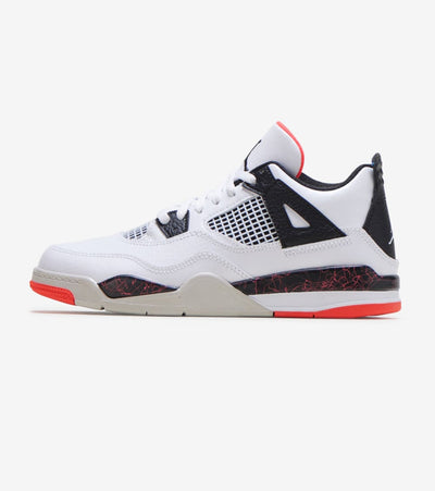 Jordan  Retro 4  White - BQ7669-116 | Jimmy Jazz