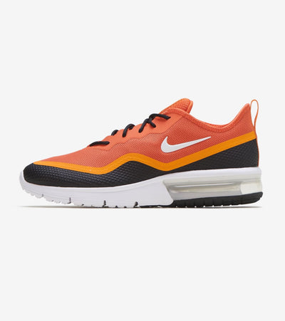 Nike  Air Max Sequent 4.5  Orange - BQ8822-800 | Jimmy Jazz