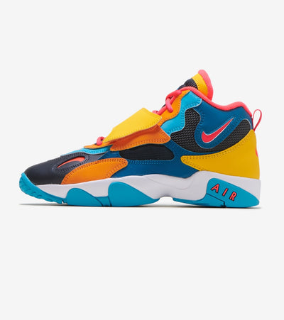 Nike  Air Speed Turf  Multi - BQ9632-300 | Jimmy Jazz