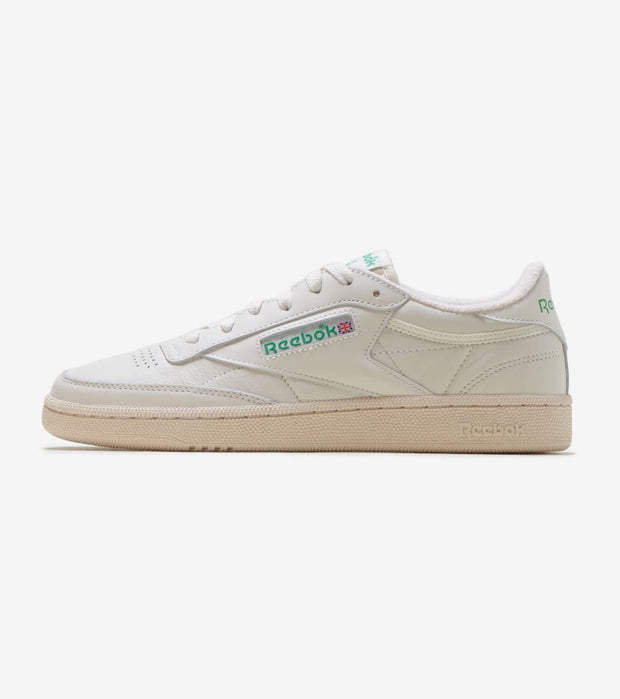 Reebok  Club C '85  Natural - BS8242 | Jimmy Jazz