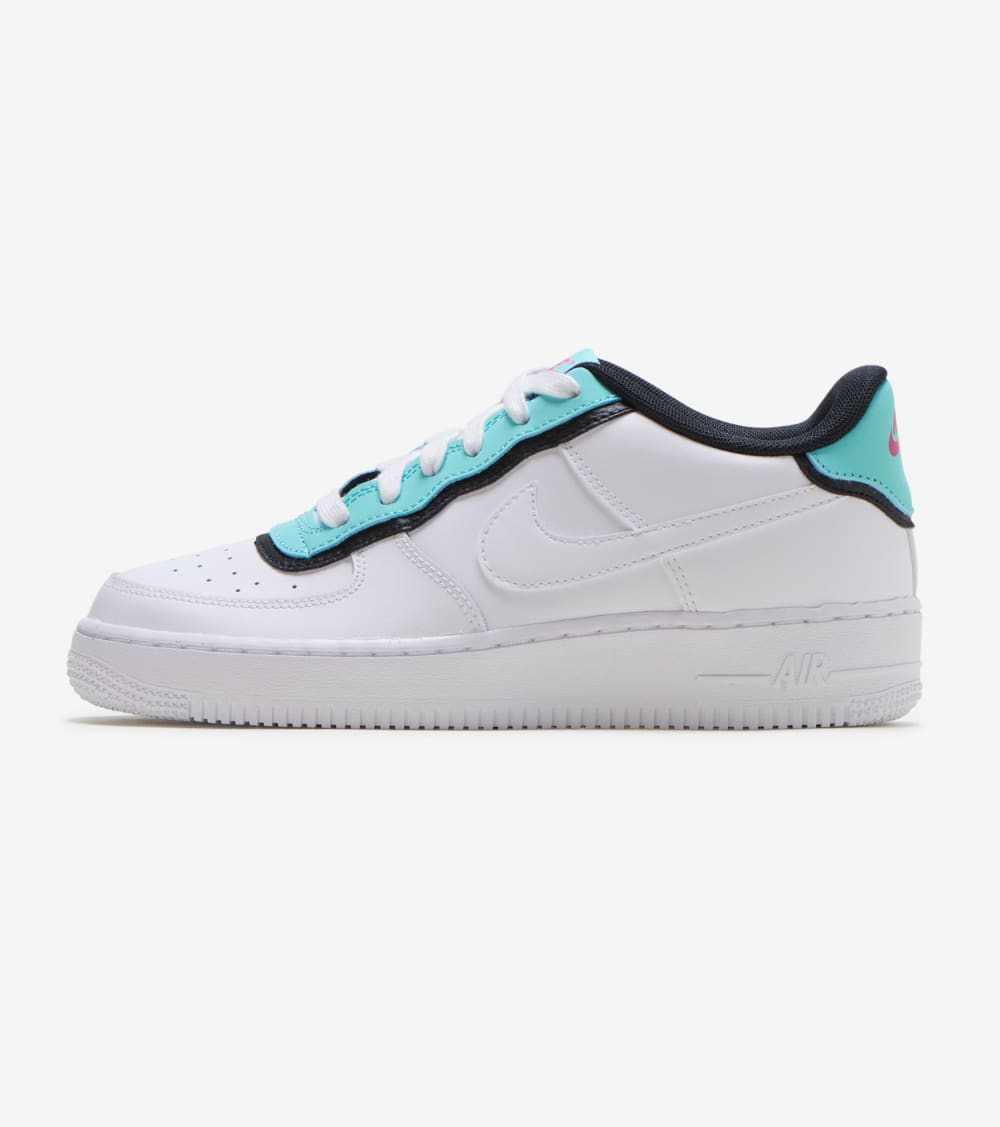 Nike Air Force 1 LV8 1 DBL Shoes in