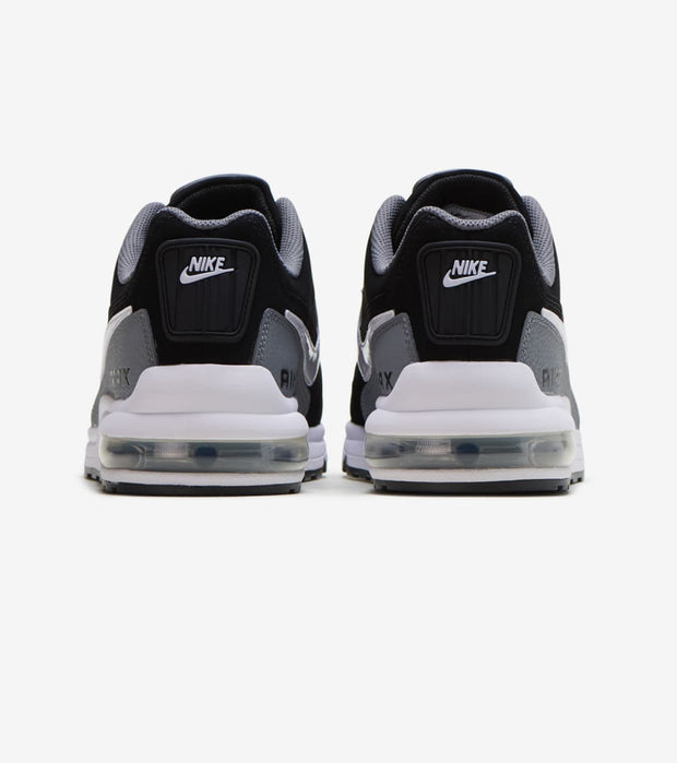 Nike  Air Max LTD 3  Black - BV1171-001 | Jimmy Jazz