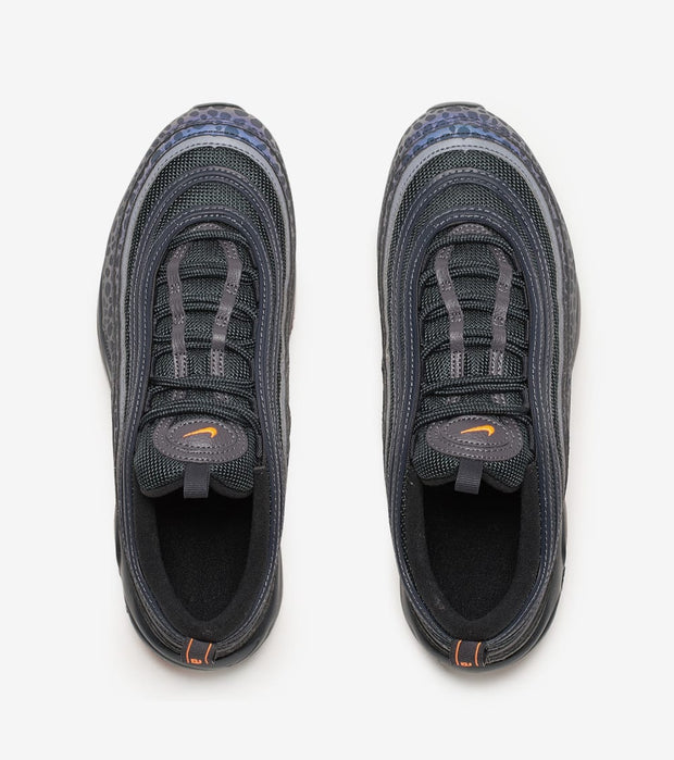 Nike  Air Max 97  Black - BV1243-001 | Jimmy Jazz