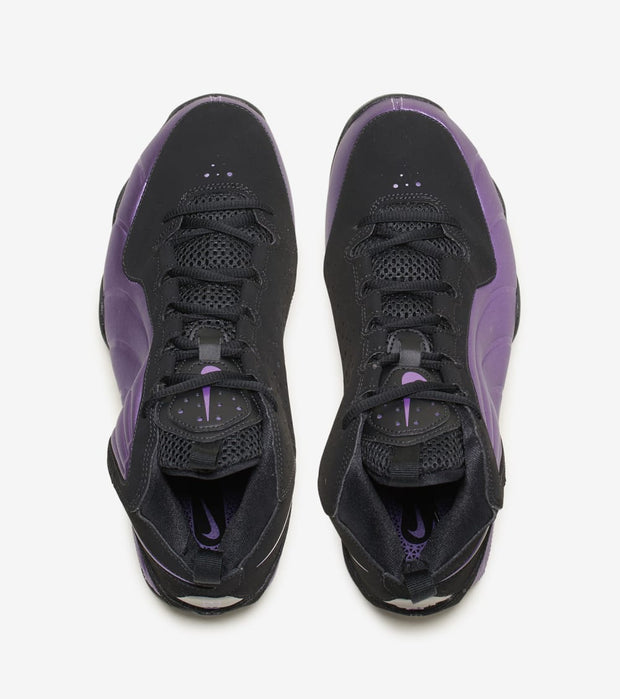 Nike  Air Max Wavy  Purple - BV1342-001 | Jimmy Jazz