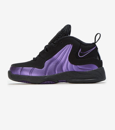 Nike  Air Max Wavy  Purple - BV1345-001 | Jimmy Jazz