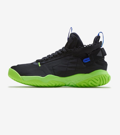 Jordan  Proto-React  Black - BV1654-004 | Jimmy Jazz