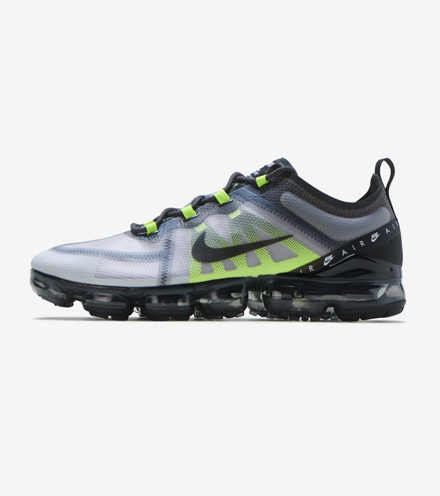 Nike  Air Vapormax 2019 LX  Grey - BV1712-001 | Jimmy Jazz