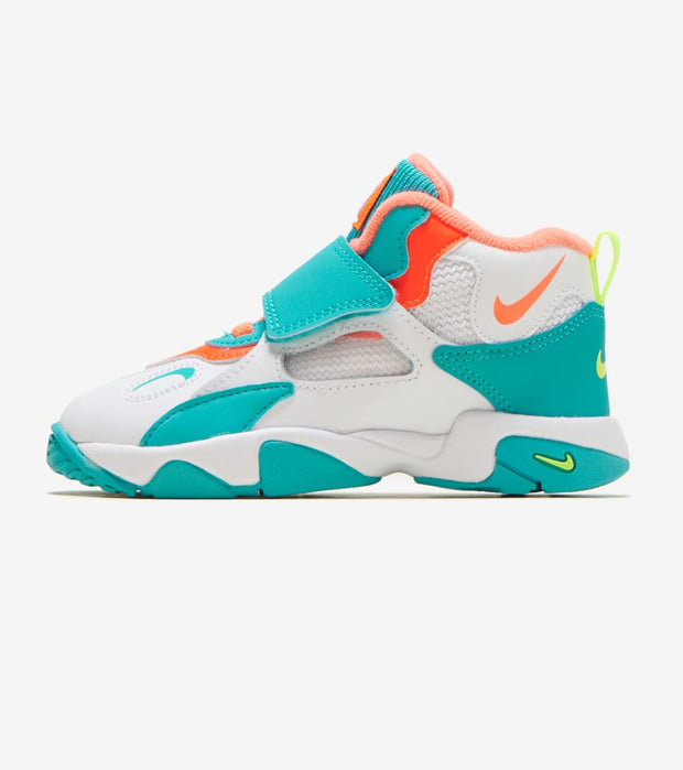 Nike  Speed Turf  White - BV2525-101 | Jimmy Jazz
