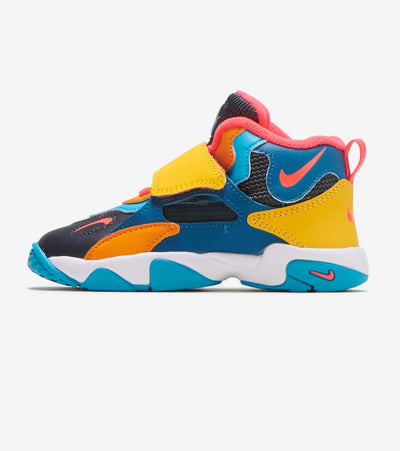 Nike  Speed Turf  Multi - BV2525-300 | Jimmy Jazz