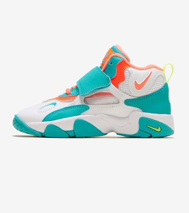 Nike  Speed Turf  Multi - BV2526-101 | Jimmy Jazz