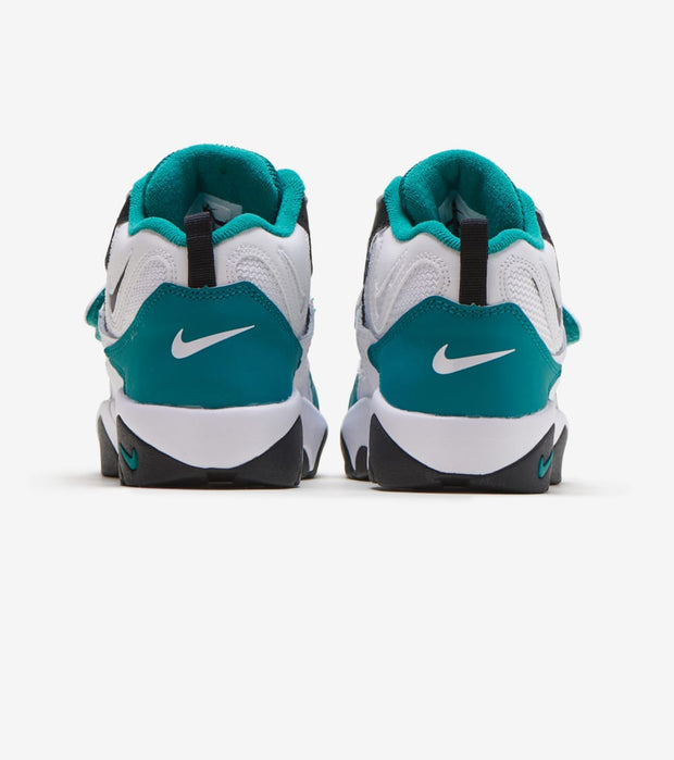 Nike  Speed Turf  Green - BV2526-103 | Jimmy Jazz