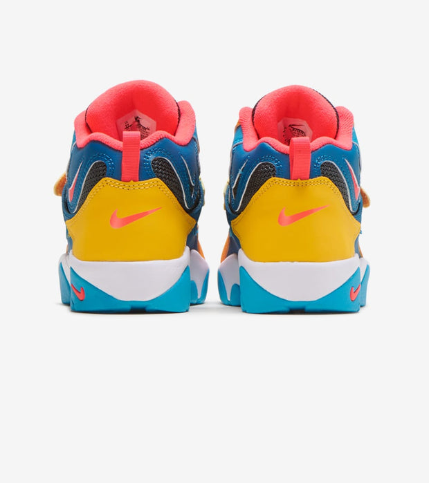 Nike  Speed Turf  Multi - BV2526-300 | Jimmy Jazz