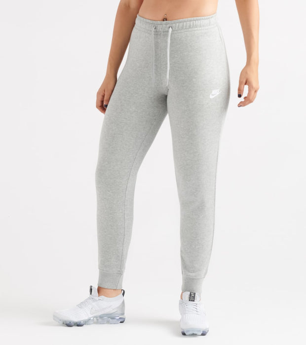 Nike  Varsity Tight Fleece Pants  Grey - BV4087-063 | Jimmy Jazz