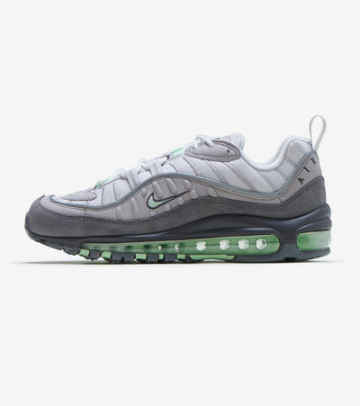 Nike  Air Max 98  Grey - BV4872-003 | Jimmy Jazz