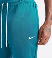Nike  NSW Swoosh Pants  Green - BV5289-355 | Jimmy Jazz