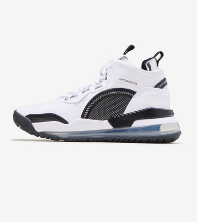 Jordan  Aerospace 720  White - BV5502-101 | Jimmy Jazz