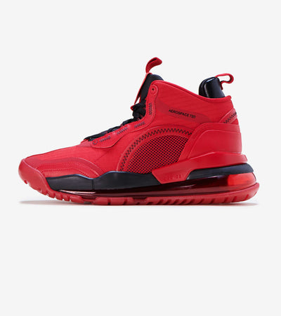 Jordan  Aerospace 720  Red - BV5502-600 | Jimmy Jazz