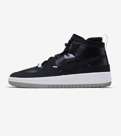 Jordan  Metamorph Utlity  Black - BV5936-001 | Jimmy Jazz