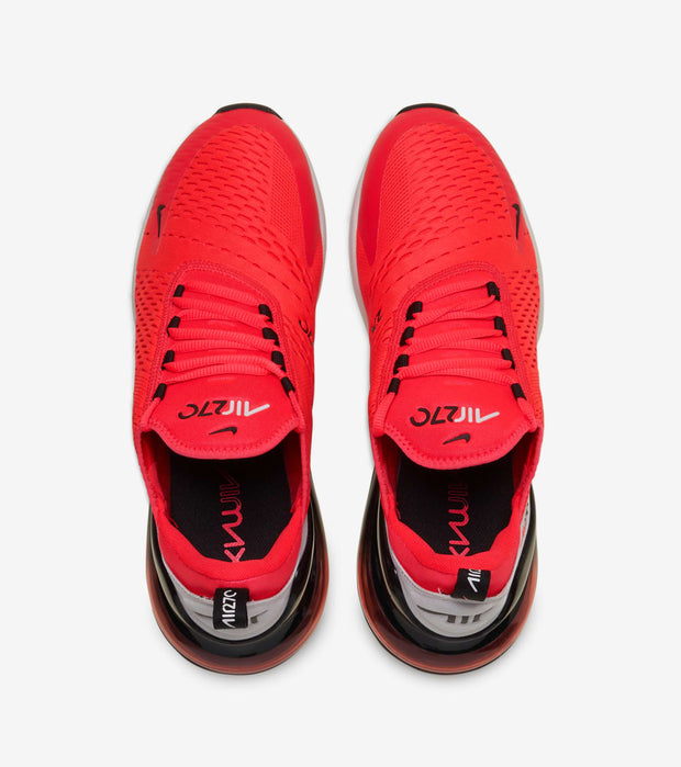 Nike  Air Max 270  Red - BV6078-600 | Jimmy Jazz